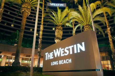 the-westin-long-beach