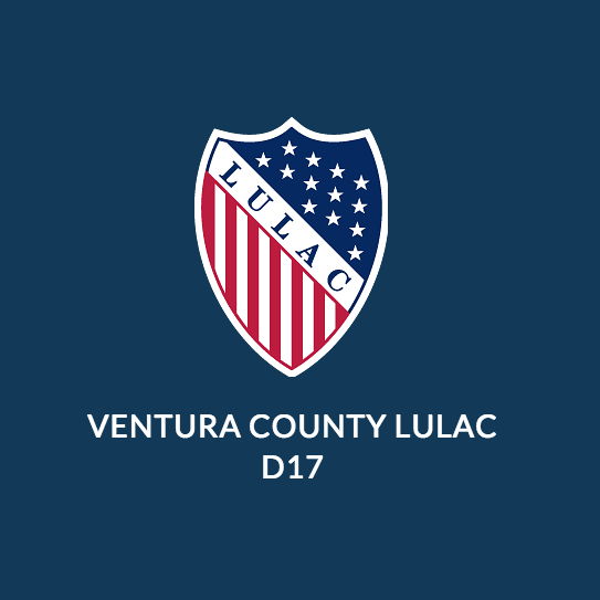 LULAC District 17